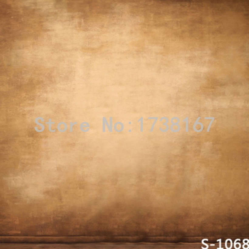 1.5x2m Thin vinyl photography backdrops photo studio photographic background for children wedding hot sell and wall s1068<br><br>Aliexpress
