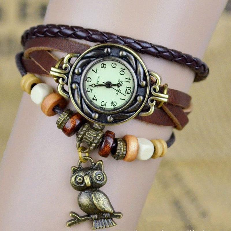 Oem Relojes Mujer 2015