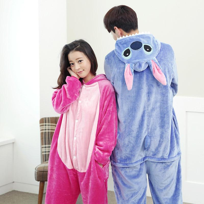 Женская пижама 22 Homewear
