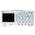 RIGOL DS1204B DSO 200M 4 Channel 2 GSa s Digital Desktop Oscilloscope
