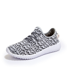 fashion spring shoes comfortable breathable lovers summer casual shoes mesh zapatillas mujer jogging super cool flat shoes
