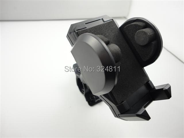 Bicycle Phone/PDA/GPS Holder Universal Version-018 DHL Free 50pcs/lot(China (Mainland))