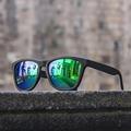 Dokly brand fashion Sunglasses men Retro Glasses Women Vintage Sun Glasses Oculos De Grau Femininos Fashion
