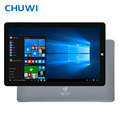 Original CHUWI Hi10 Pro 10 1 Inch Dual OS Tablet PC Windows Android Intel ATOM X5