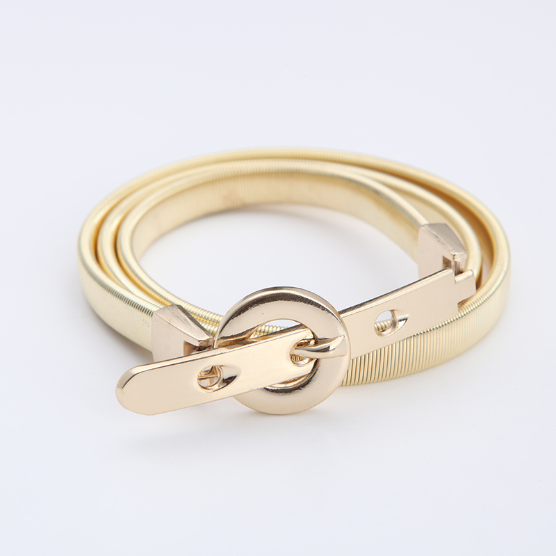 Free shipping 2016 new fashion ally gold silver belt belly chain jewelry Infinity gift for women girl wholesale0057(China (Mainland))