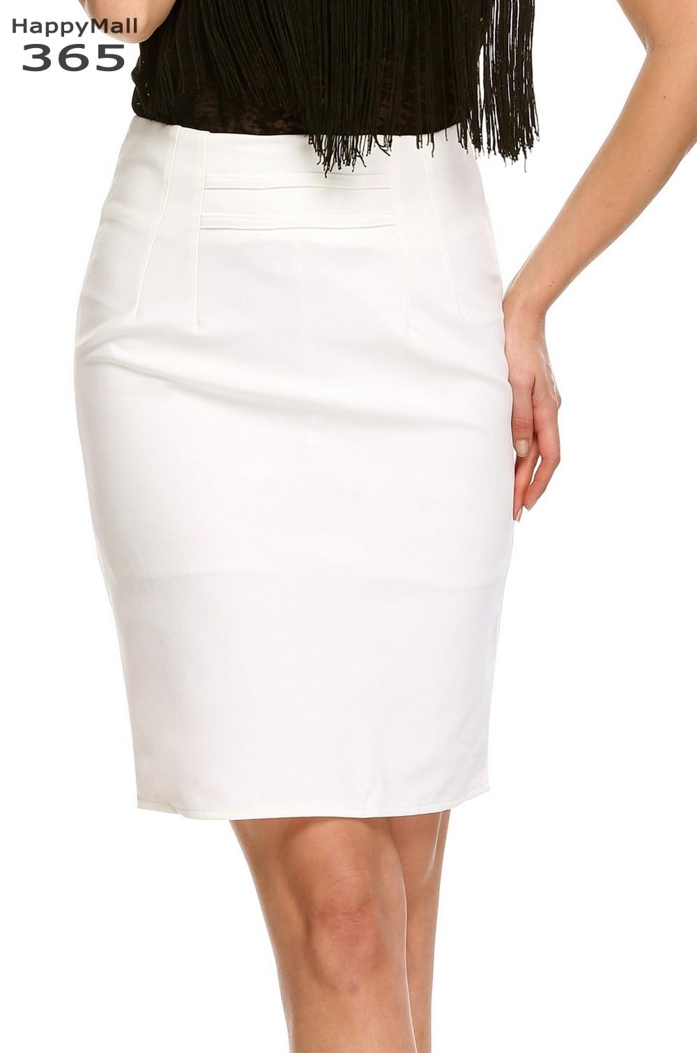 saias femininas fashion 2015 skirt office