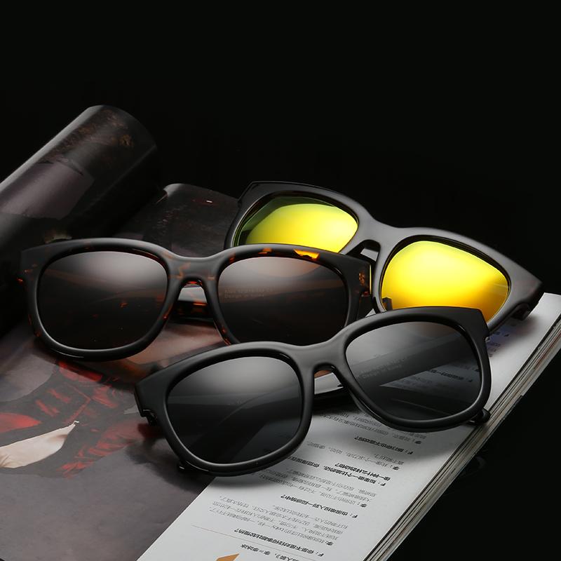 Acquista all 39 ingrosso online polarizzati occhiali da vista for Progettista di piattaforme online