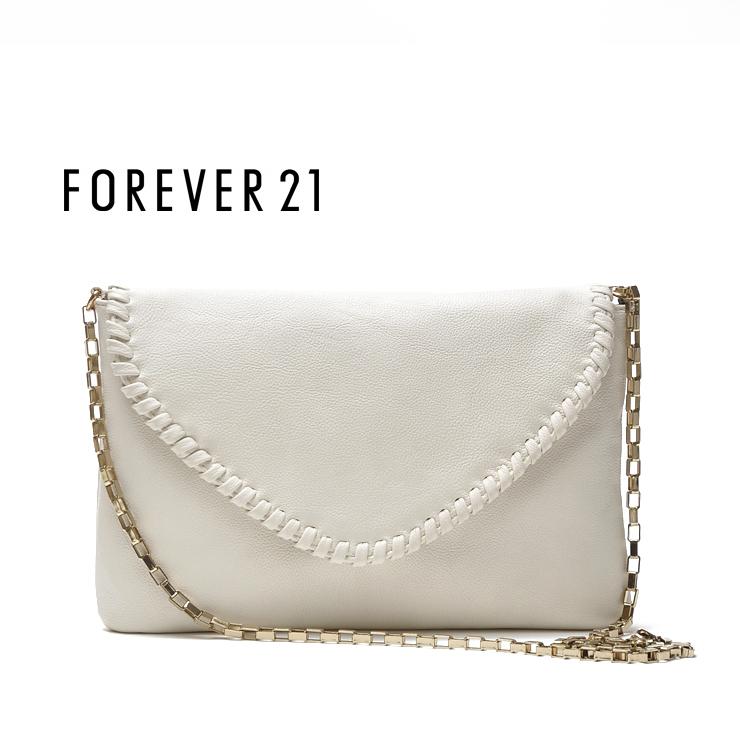 Free Shipping New 21 Leisure Shoulder Messenger Bag Envelope Clutch Lady's Rivets Handbag Dinner Bag/Party Bag(China (Mainland))