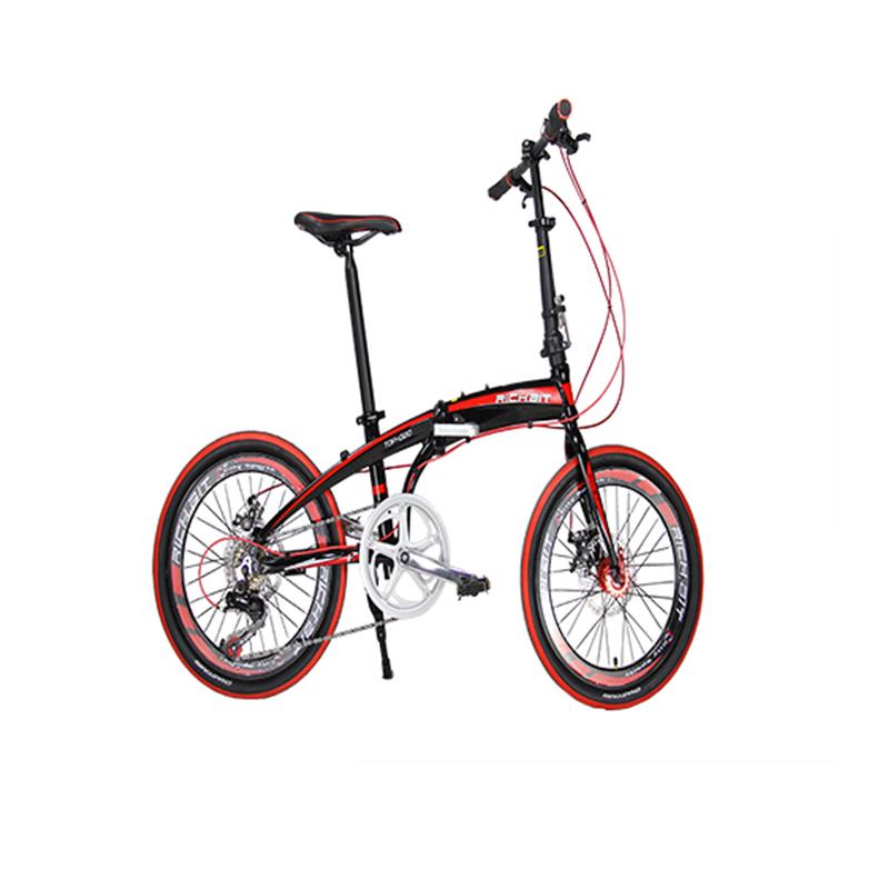 popular mini folding bicycle buy cheap mini folding bicycle lots from china mini folding bicycle. Black Bedroom Furniture Sets. Home Design Ideas