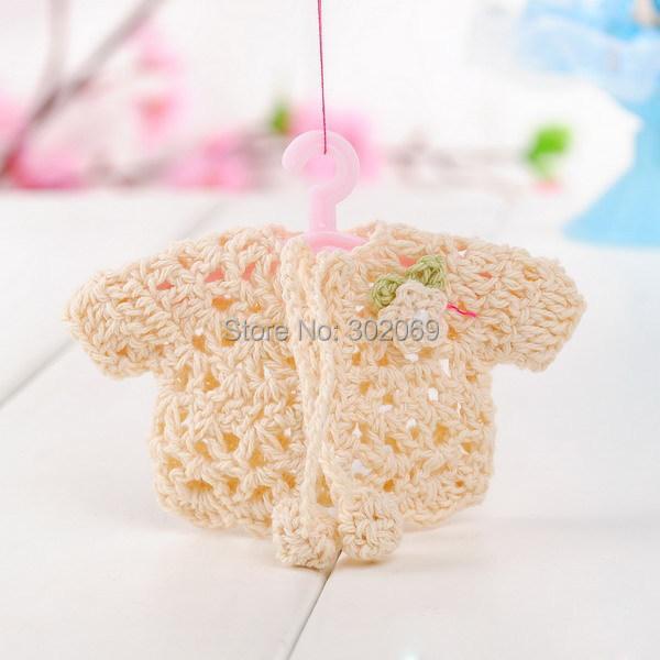 baby favor crochet mini baby shower gift buy cheap baby favor crochet