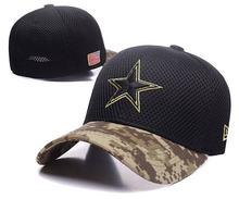 2016Men's Jason Dez Tony Romo Ezekiel Dak Roger Prescott Staubach Elliott Bryant Witten Stitched Snapback Adjustable Player Hats(China (Mainland))