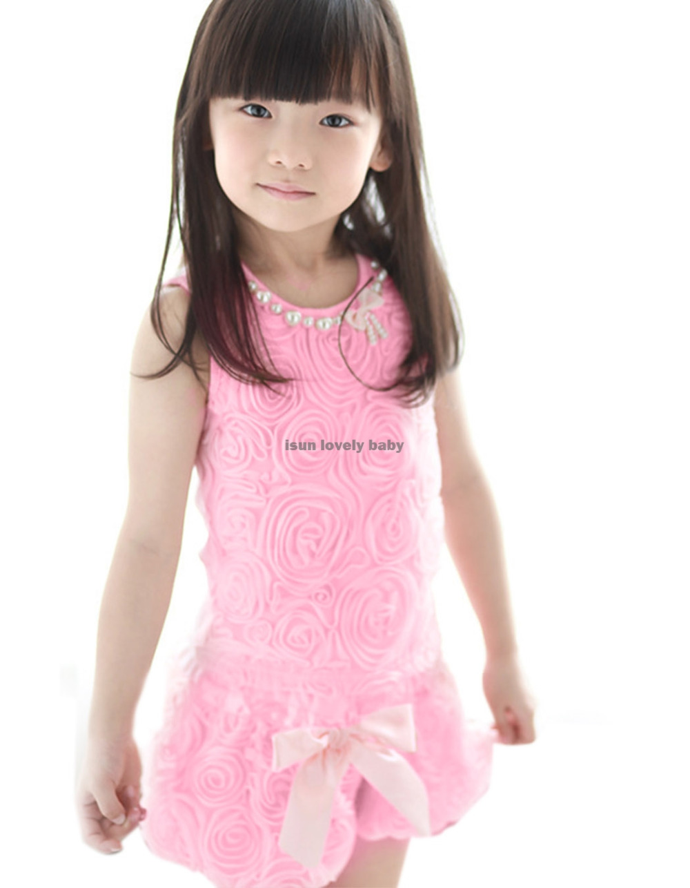 Galerry girl cloth hot