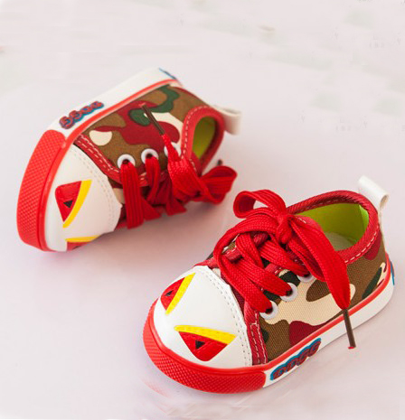 tenis jordan baby shoes for boys girls kd nk toddler first. Black Bedroom Furniture Sets. Home Design Ideas