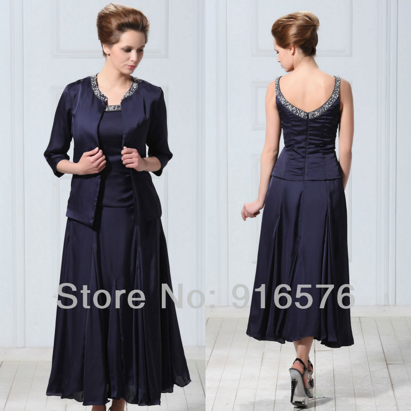 buy plus size mother of the groom dresses