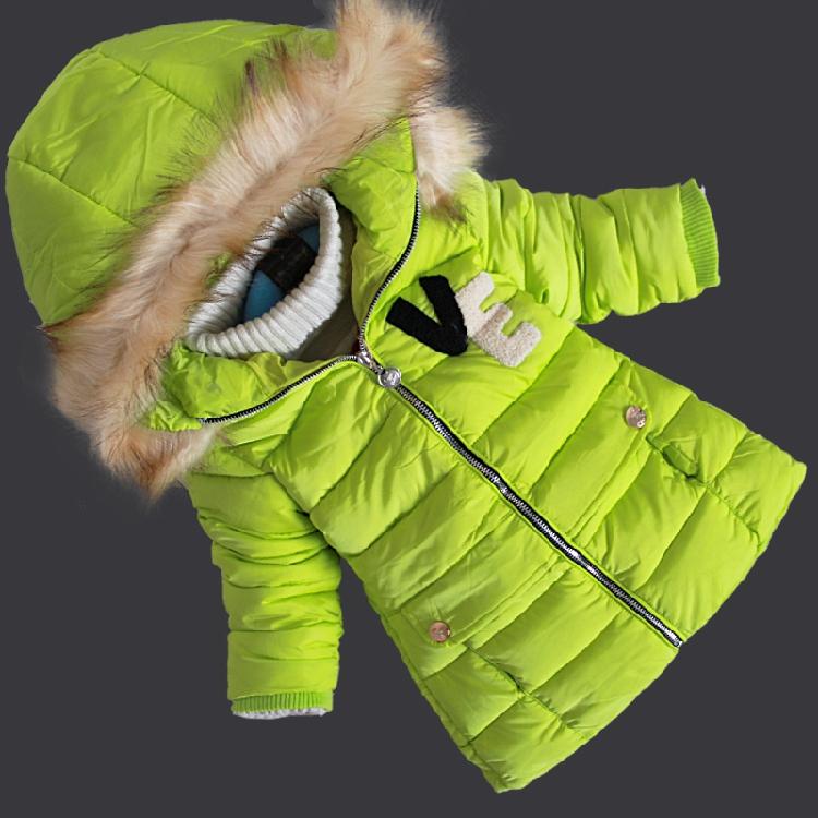 Детская Одежда Зима 2015