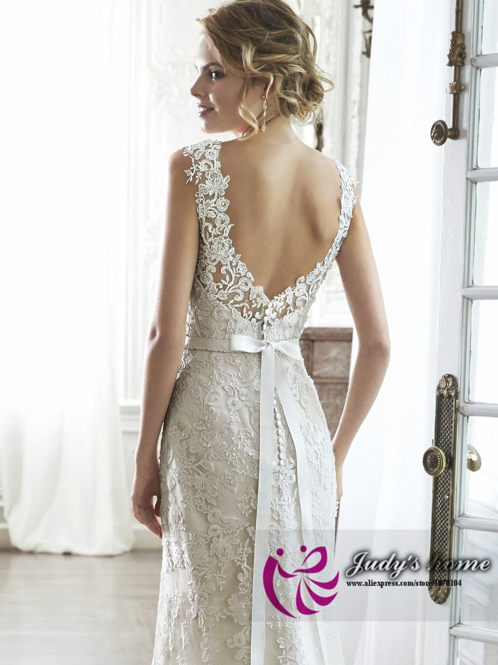 Mermaid Wedding Dress Patterns To Sew Image Collections Craft Choice