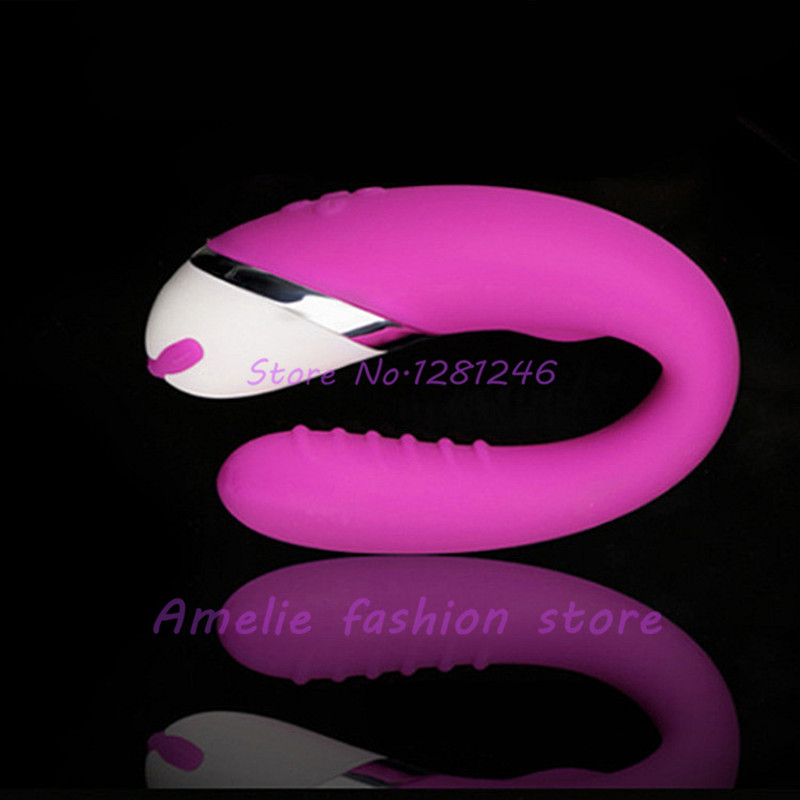 sex products machine Pretty love 2016 USB Rechargable G Spot Vibrator Silicone 30 Speed Vibe Vibrator