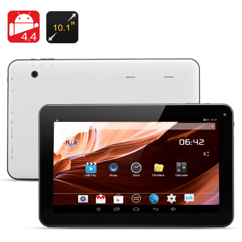 Free shipping Dual Core Allwinner A23 Cortex A8 android 4.2 6000mah 1GB/8GB dual camera 10 inch tablet pc(China (Mainland))