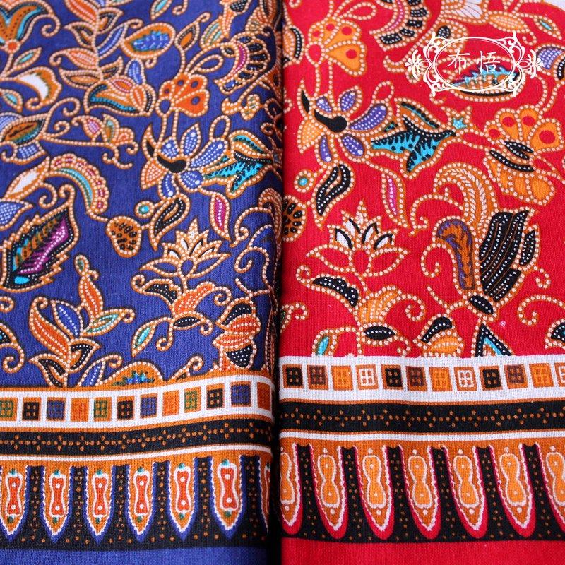 Africain linge achetez des lots petit prix africain for Sur canape tessuti