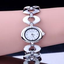 popular watch case