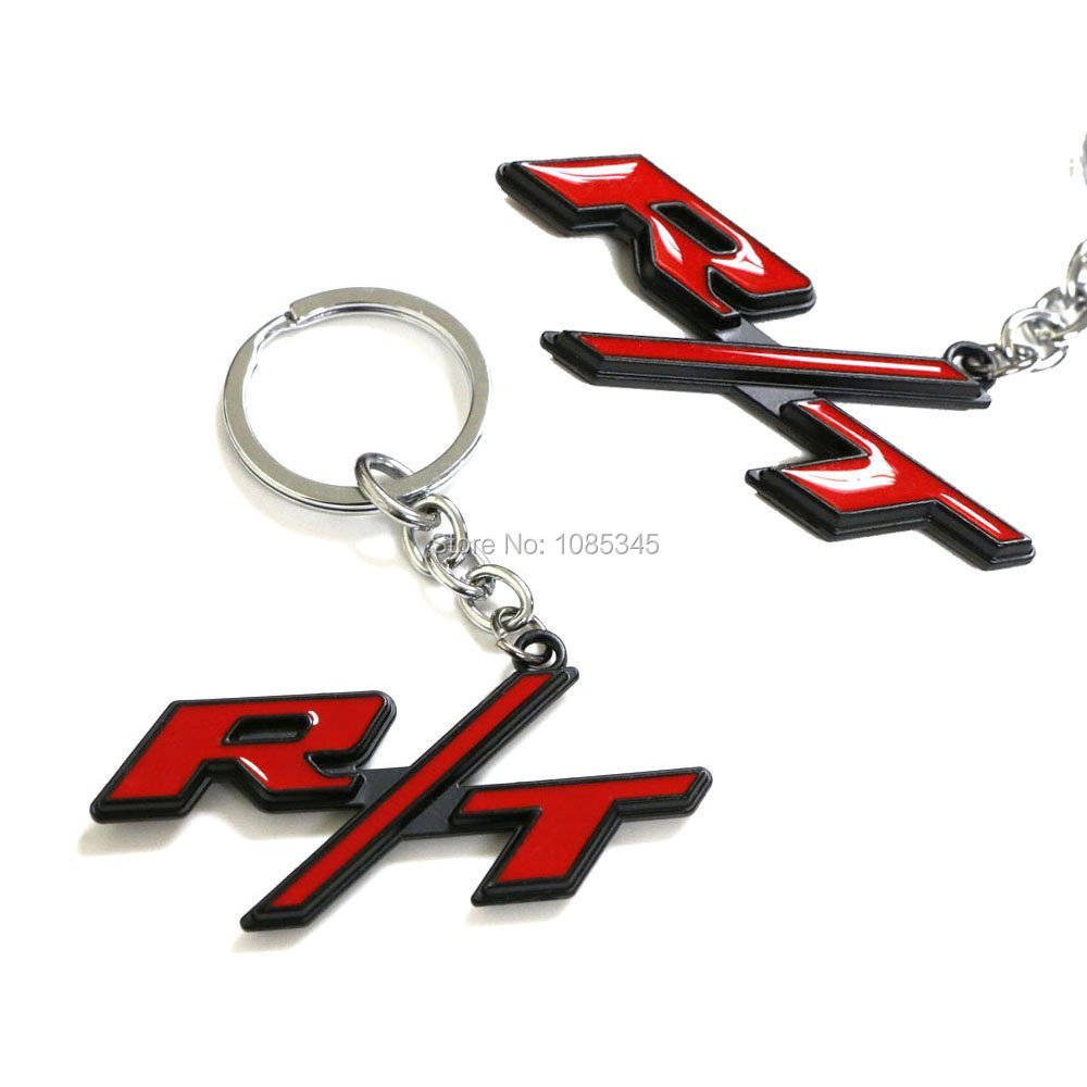 (1) Car Styling Key Ring Metal JCW Keychain for All MINI Cooper John Cooper Works Car Shape Key Chain Key Ring<br><br>Aliexpress