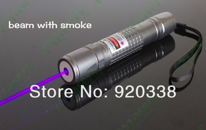 Фотография 450nm Powerful Blue violet Laser Pointer Pen Can Burn On The Wood more than 5000MW,450nm Hot selling
