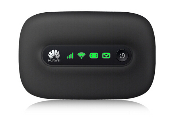 Free shipping Huawei E5331 Unlocked 21Mbps 3g Mobile Hotspot wifi Router with sim card slot Wirless Router(China (Mainland))
