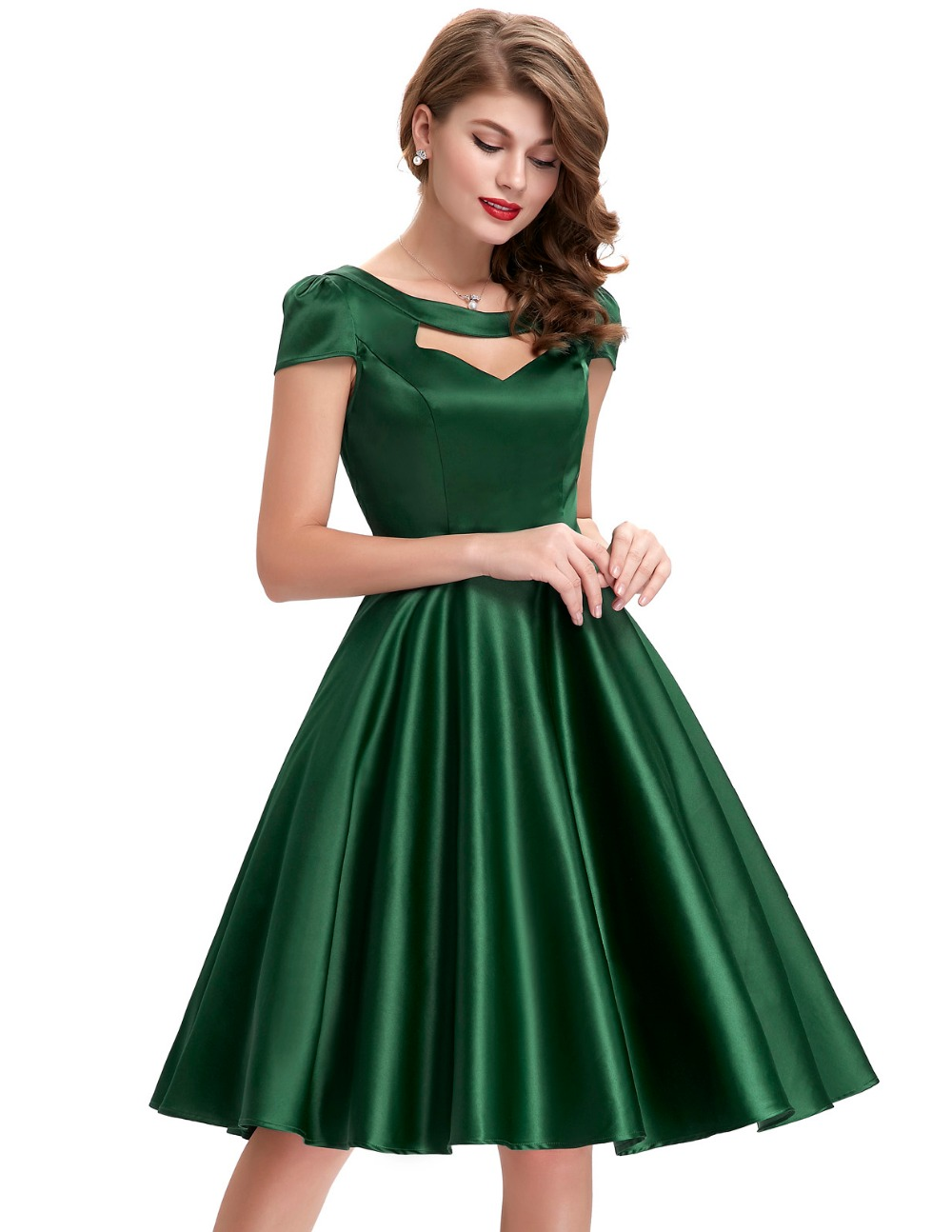 60S Vintage Clothing | Beauty Clothes