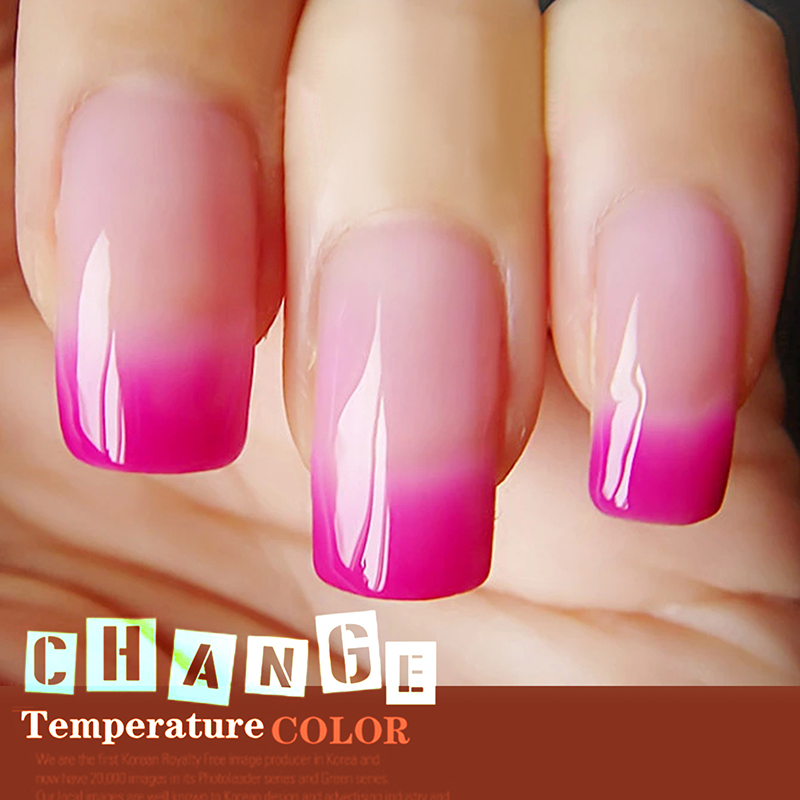Gel nails on sale