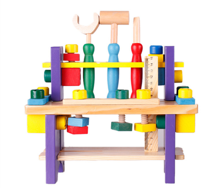 Wood Toy Projects Reviews - Online Shopping Wood Toy Projects Reviews ...