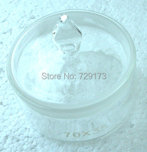 Glass Oil Cup For Watch Repair Oil(China (Mainland))