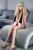 2017 Огромный Груди Секс Куклы 165 см Реального Силиконовые Секс Куклы металлическим Каркасом Реалистичным Устные Влагалище анальный 3 Записей Реалистичные Любовь кукла