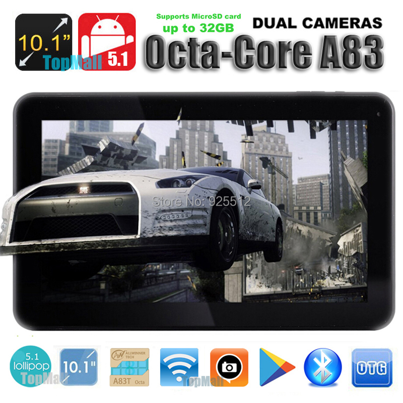 are limited v975s octa core a83t 9 7 inch ips tablet pc android 4 4 hdmi 4k had been