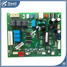 Free shipping 100% tested for Midea air conditioning Computer board CE-KFR71DL/SN1Y-B.D.1.1.1-1 V2.4 control board on sale