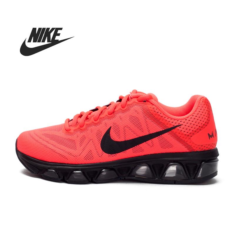 Nike running sneakers 2018