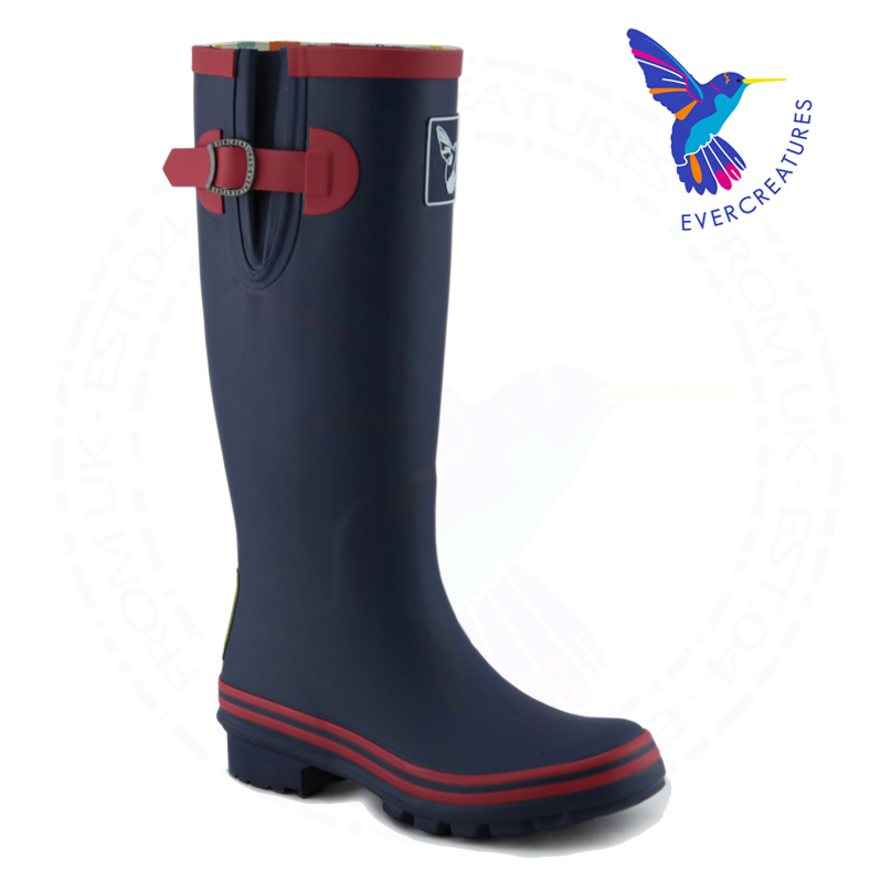 2015 New Women's Low Heels Rain Boots(Wellies),Brand High Rainboots,Lady's Water Shoes With Original Bags,Free Shipping!(China (Mainland))