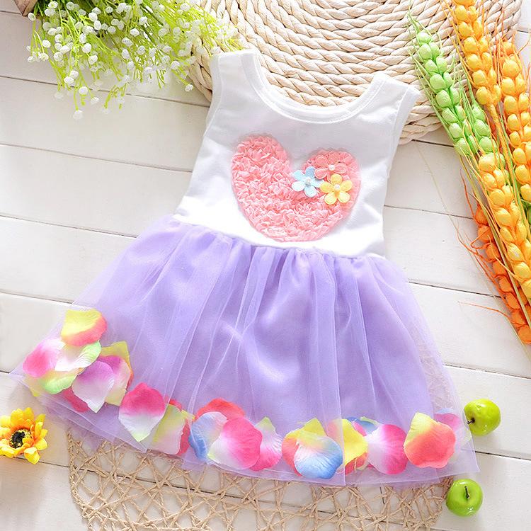 2014 new arrival girls dress Hello kitty cartoon KT wings tutu dress bow veil Kids love children's clothing free shipping(China (Mainland))