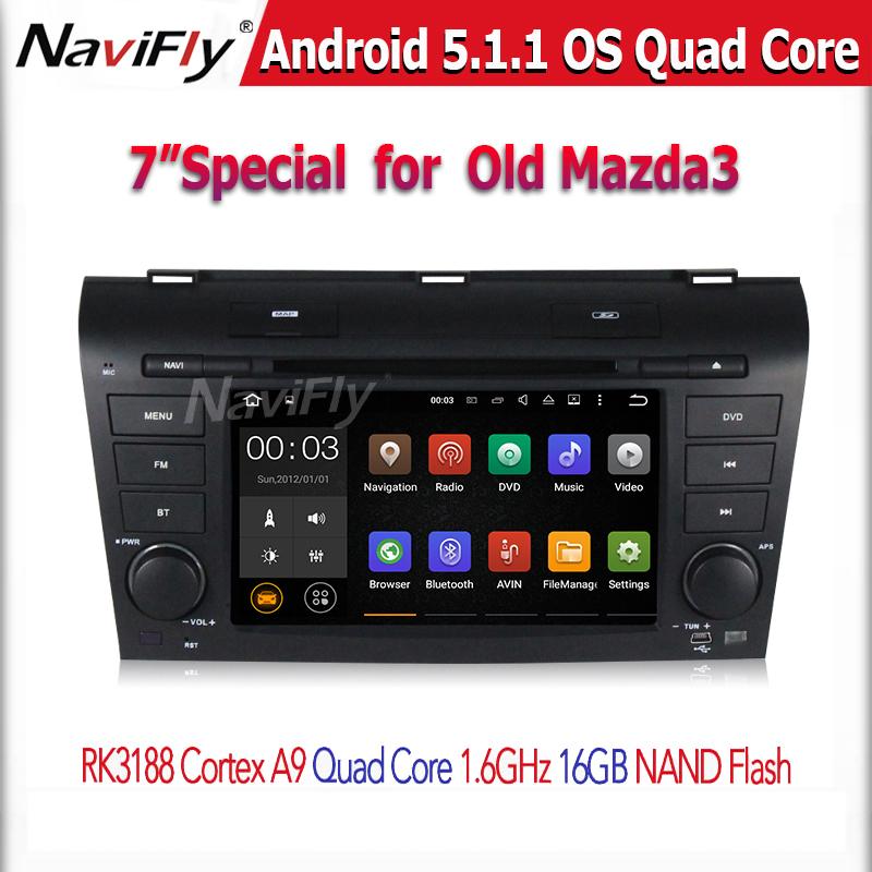 2008 Mazda 3 For Sale 1 6m Obo: Mazda3 Navigation Promotion-Shop For Promotional Mazda3 Navigation On Aliexpress.com