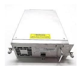 Adic 8-00303-03 400/800GB Ultrium LTO-3 for Scalar i2000 FC Module well tested working three months warranty(China (Mainland))