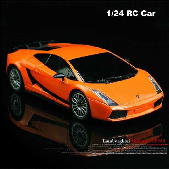 2015 hot 1/24 electric remote control car toy rc drift car scale models nice birthday gifts toys for children 100% Guaranteed(China (Mainland))