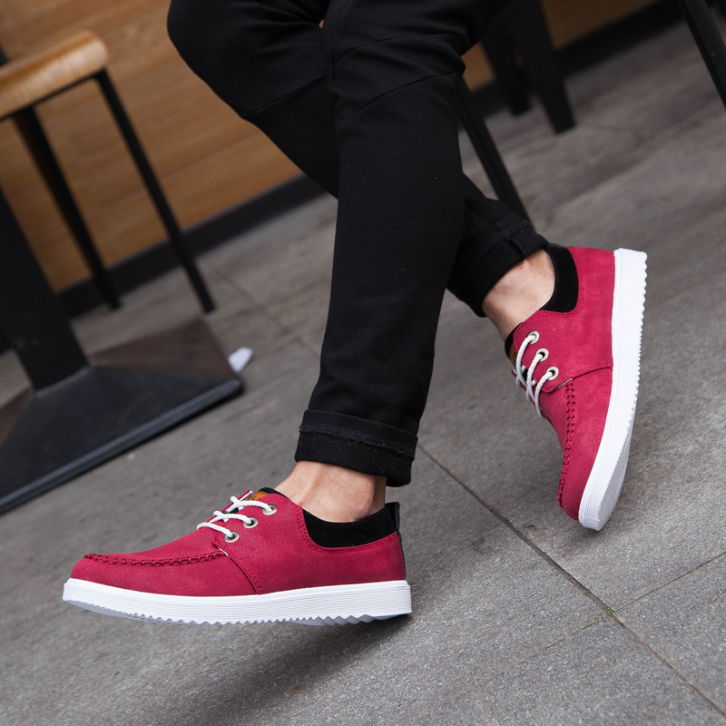 shoe glue Picture - More Detailed Picture about 2015 summer style ...