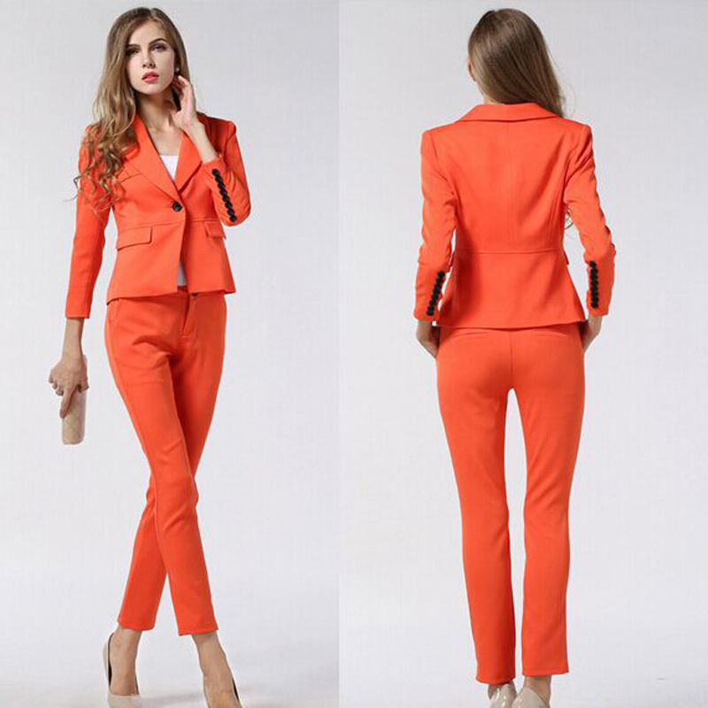 30 unique Formal Womens Pants Suits For Weddings – playzoa.com