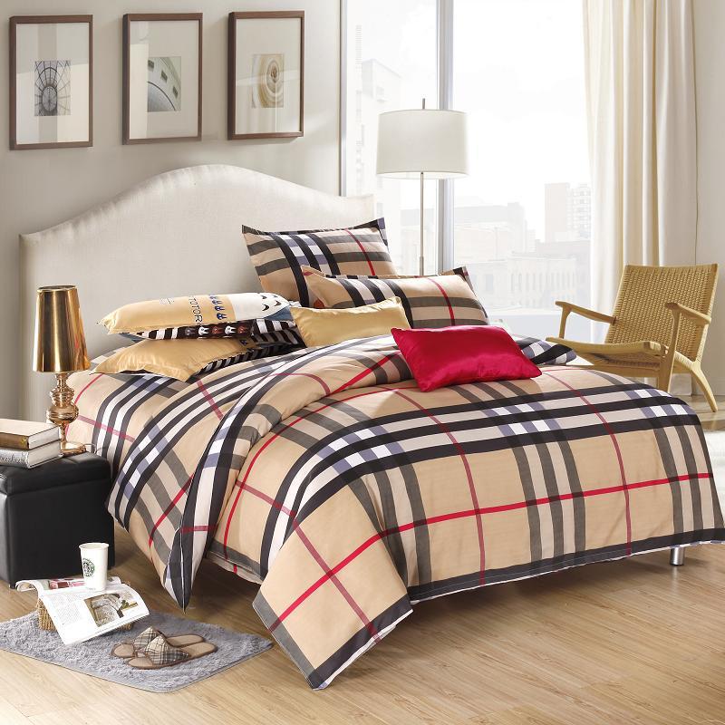 queen size sofa sleeper with air mattress