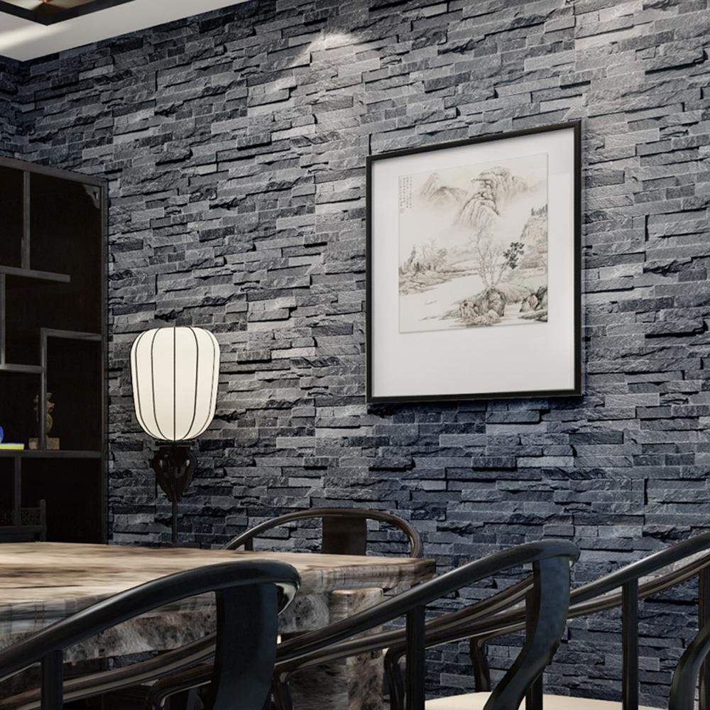 Hoge Kwaliteit Decoratieve Stenen Muur-Koop Goedkope Decoratieve ...