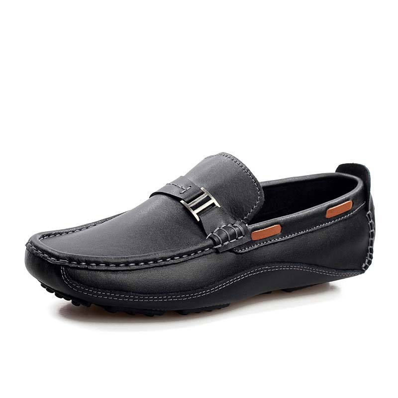Jun 18, · If you find a pair of loafers that don't get damaged from walking they are NOT DRIVING loafers. If you have a sports car and want narrow shoes for fast DRIVING, get DRIVING loafers. If that description doesn't fit, don't get DRIVING loafers.