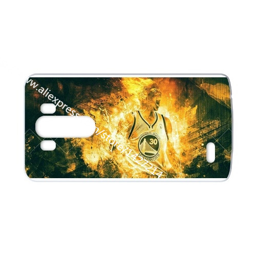 stephen curry fire Cover Case Shell for LG G4/G4 Mini for LG G3/G2/G2 mini/ G3 mini/F340L/for google Nexus 5/6(China (Mainland))