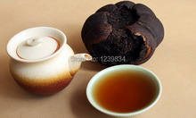 350g Dried Grapefruit Puer Tea grapefruit puerh tea pu er tea mardine puerh tea Harmonizing intestine