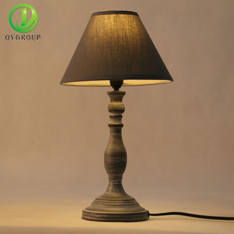 Popular modern lamp table buy cheap modern lamp table lots from ...