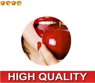 2014 Top Sale / High Quality Brand / Solid Perfumes For Women / parfum / New Arrivals/15g/HY789(China (Mainland))