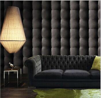 Hot sale desktop wallpaper papel de parede roll europe for 3d wallpaper roll